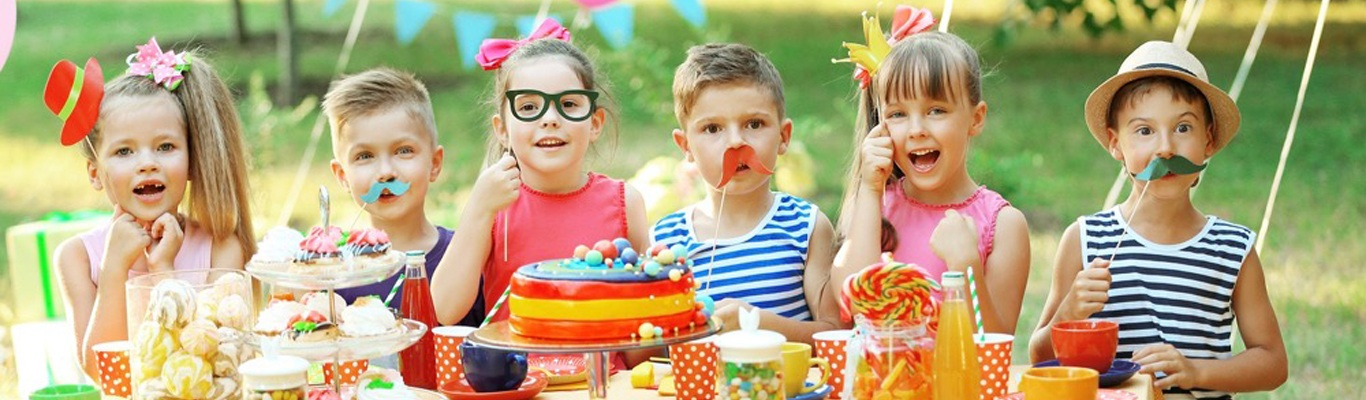 kids-party-entertainment